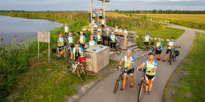 velo-patrouilleurs-MRC-de-Beauharnois-Salaberry-piste-cyclable-parc-regional-photo-via-MRC