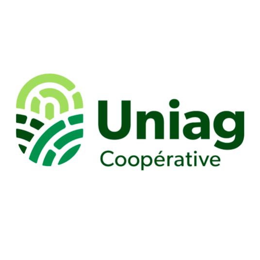 logo-Uniag-Cooperative