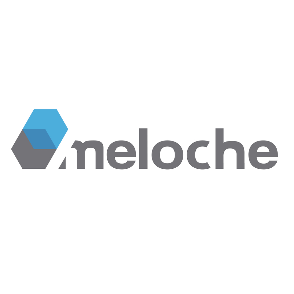 logo-Groupe_Meloche-pour-page-partenaires_infosuroit