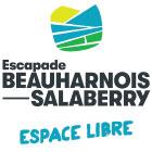 logo-escapade-beauharnois-salaberry-infosuroit